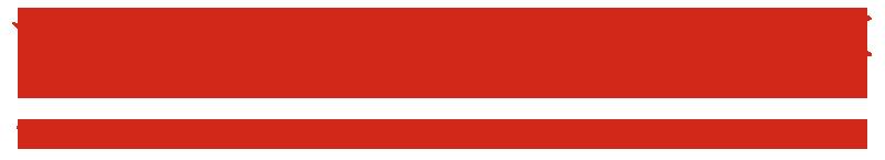 """映画『ソローキンの見た桜』公式サイト原題""""Вплену у сакуры""""「桜にとらわれて」"""